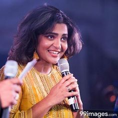 Beauty Pictures: Parvathy South Indian Actress SOUTH INDIAN ACTRESS | IN.PINTEREST.COM WALLPAPER EDUCRATSWEB