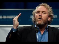 Evidence that Andrew Breitbart May Have Been Murdered to Conceal #Pizzagate | RedFlag News