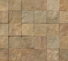 Field Stone Series | Decorative Tiles | Bathroom Tiles | Kitchen Tiles | Colourful Tiles