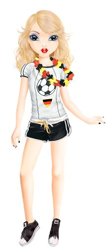 Mijn profiel - Gemeenschap - Home NL - TOPModel Outfit Zusammenstellen, Princess Drawings, Cute Clipart, Anime Artwork, Homemade Crafts, Models, Happy Girls, Coloring Sheets, Sweet Girls
