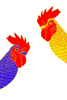 What Will The Year Of The Sheep Mean For You? #refinery29  http://www.refinery29.com/2015/02/82247/chinese-new-year-2015-horoscope#slide-10  Overview of 2015 For Roosters  Hardy Rooster,  Sheep love to be free and gambol; you Roosters are dead serious about most everything — particularly your finances. So, the capricious nature of this Sheep year does not exactly enchant you. In fact, it prodigiously annoys you. Why is it so difficult to get anything done this year? How come nobody is on ...