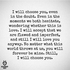 Soulmate Love Quotes, Love Quotes For Him, Great Quotes, Quotes To Live By, Inspirational Quotes, Motivational, Words Quotes, Wise Words, Me Quotes