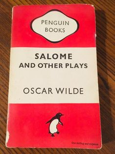 Wild Book, Vintage Penguin, Uk Photos, Play S, Penguin Books, Photo Postcards, Book Publishing, Photo Cards, The Book