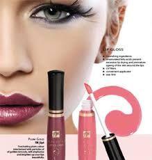 Image result for fm cosmetics matte foundation