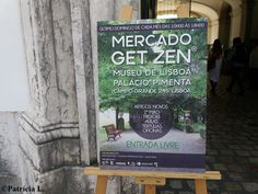 "Mercado Get Zen – Edição Páscoa – ""Ao Ritmo da Natureza""   Visitei pela primeira vez o mercado @get_zen e aqui ficam as minhas impressões neste post.💐 I visited the @get_zen market for the first time and here are my impressions in this post. Link: https://goo.gl/Z09aMM  #mercadogetzen #cosmeticanatural #naturalcosmetics #produtosnaturais #naturalproducts #naturalbeauty #veganbeauty #belezanatural #mercadogetzen #lisboa #nabiaoliveoilcosmeticsportugal #lifestylebloggers #lifestyle #"