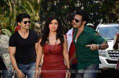 #unomatch #likes #createpage #followe #makefun #makefriends #newmovie #bollywood #upcomingmovie #khamoshiyanmovie #india #AliFazal #GurmeetChoudhary #SapnaPabbi   like : www.unomatch.com/khamoshiyan-movie
