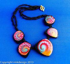 texas tornado flying beads fini | Flickr - Photo Sharing!