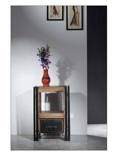 SIT Möbel Kommode Panama kaufen im borono Online Shop