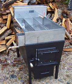 Maple Sugaring Equipment and Supplies Maple Syrup Taps, Maple Syrup Evaporator, Flat Pan, Sugar Bush, Door Insulation, Aquaponics Fish, Sugaring, Rocket Stoves, Apple Butter