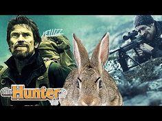 ОХОТА С КСЕЛЗОМ! {The Hunter}