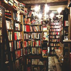 Shakespeare & Company - a piano open to all and several reading nooks (furry white cat included) Paris France, Shakespeare And Company, Paris Travel, City Lights, Reading Nooks, Piano, History Websites, Bookstores, The Visitors
