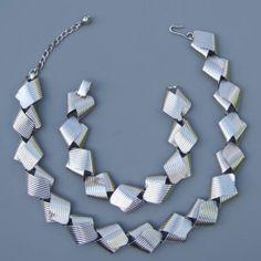 Jewellery & Watches Bracelets Silver Overlay Cuff Bangel Black Onyx Jewelry Refreshing And Enriching The Saliva