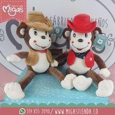 Hermosos micos disponible en color miel y rojo. precio:29.000 * Envíos a todo el país * Pedidos: ventas@migastienda.co * Whatsapp: 314 8552090