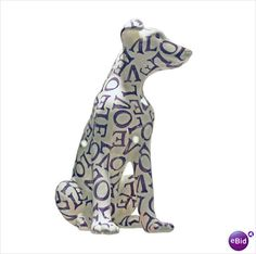 Love dog by Emma Bridgewater
