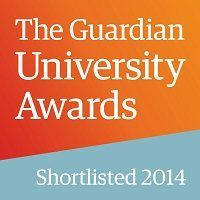 An unswerving commitment to using its knowledge and resources to benefit the public good earned the De Montfort University (DMU) Square Mile project a Guardian University Award for outstanding positive contribution to the local community. De Montfort University, Award Winner, News Stories, The Guardian, Awards, Knowledge, Public, Positivity, Student