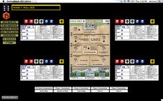 d-day dice board game review