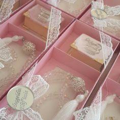 Bebek mevlit - baby shower -bebek -tesbih www.minenindunyasi.com Baby Staff, To My Daughter, Container, Baby Shower, Party, Crafts, Instagram, Weddings, Babyshower