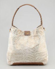 http://harrislove.com/olivia-harris-gahan-metallic-hobo-bag-white-spice-p-1461.html