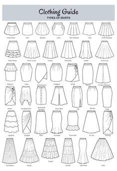 Dress Design Drawing, Dress Design Sketches, Fashion Design Sketchbook, Fashion Design Drawings, Fashion Sketches, Clothing Sketches, Dress Drawing, Drawings Of Clothes, Clothes Design Drawing