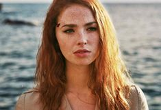 """[FC: Freya Mavor] — Riley Winchester was like everyone else—she took """"Would You Survive a Zombie Apocalypse"""" quizzes online, she watched the movies and the TV shows, because it was fun. Until it became reality. ~ Now, Riley fights for survival alongside the only remaining member of her family, her brother, Ryland. The two have joined and left groups, but they'll always stick together."""