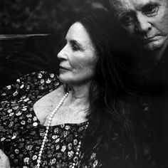 June Carter Cash 1929 -2003 Johnny Cash 1932. - 2003 June and Johnny passed 4 months apart. June in May  and Johnny in September