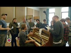 Coldplay's Game of Thrones: The Musical (Full 12-minute version) - YouTube