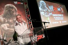 The Ultimate Warrior to be inducted into WWE Hall of Fame after 18-year absence - As a not-so-closet pro wrestling fan, I approve of this.