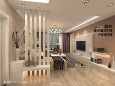 living room partition. Home Design Ideas About Half Walls Pony Wall With Remarkable Room Divider  Inspirations Excellent Modern Style Living Partitions Decorated Picture