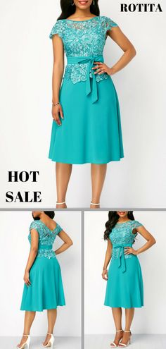 From parties and formal dinners to work events and casual summer afternoons,our women's dress selection features something fllatering for every occasion. African Print Fashion, African Fashion Dresses, African Dress, Formal Evening Dresses, Strapless Dress Formal, Modest Dresses, Dresses With Sleeves, Cap Sleeves, Fasion