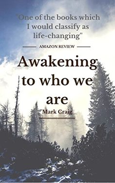 Awakening to who we are: The divine art of being by Mark ... https://www.amazon.com/dp/B00C7INB8Q/ref=cm_sw_r_pi_dp_x_iS4rzb34MR6CW