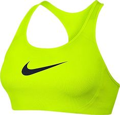 6d7de355fd Nike Women s Nike Victory Shape Sports Bra (Large
