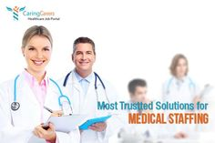 No 1. Health Care Job Portal in USA →  http://klou.tt/7l8fjrh16rmx
