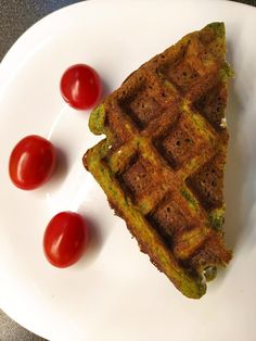 Duma, Waffles, Breakfast, Food, Morning Coffee, Essen, Waffle, Meals, Yemek