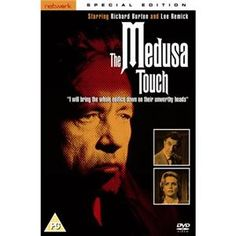 The Medusa Touch: The Special Edition