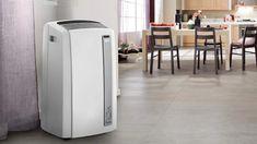 Verão: 8 opções para amenizar o calor dentro de casa (Foto: Reprodução/Amazon) Home Appliances, Lifestyle, Windows, Houses, House Appliances, Appliances