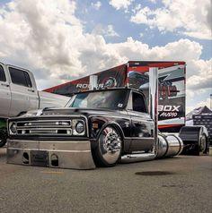 Little Truck, Dually Trucks, Chevrolet, Vehicles, Car, Vehicle, Tools