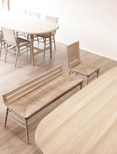 1000 Images About Loose Furniture Bench On Pinterest