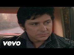 Shakin' Stevens - A Love Worth Waiting For Video Romantic Love Song, Beautiful Songs, Love Songs, Dance Music, Music Songs, Music Videos, Give Me Your Heart, Top 40 Hits, Star Family