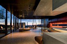 interior-Desert-Courtyard-House-sala