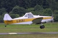 This is what Benson flew in Fifty Shades of Grey. A Piper Pawnee (tail dragger). Gulfstream Aerospace, Piper Aircraft, Light Sport Aircraft, Douglas Dc 8, British Aerospace, Cessna 172, Pilot Training, Boeing 727, Aircraft Parts