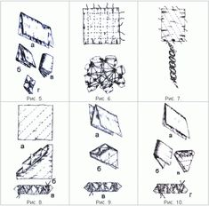 шибори схемы: 15 тыс изображений найдено в Яндекс.Картинках