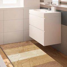 Wyjątkowa kolekcja dywaników łazienkowych Monti oczaruje domowników oraz gości swoim niepowtarzalnym wzornictwem oraz modną kolorystyką. Komplet ten nie będzie tylko piękną dekoracją – jest również niezwykle praktyczny. Jego spód został pokryty antypoślizgową powłoką, która zagwarantuje bezpieczeństwo. Dywaniki się nie zwiną ani nie przesuną. Utrzymanie ich w czystości również nie będzie większym problemem. #dywanikiłazienkowe #dołazienki #dywaniki #komplet #kompletłazienkowy #łazienka… Filing Cabinet, Rugs, Storage, Furniture, Home Decor, Products, Farmhouse Rugs, Purse Storage, Decoration Home