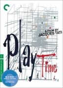 Playtime