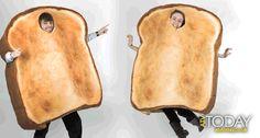 http://www.atvtoday.co.uk/wp-content/uploads/2012/12/toast.gifからの画像