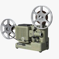 old projector - Поиск в Google