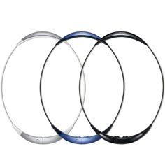 環頸式藍芽耳機