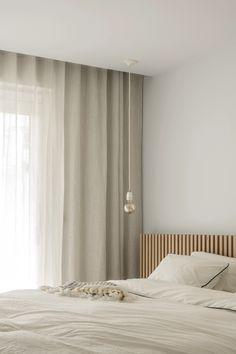 Home Interior Layout .Home Interior Layout Headboard Wall, Interior, Home, Home Bedroom, Bedroom Design, House Interior, Remodel Bedroom, Interior Design, Minimalist Home