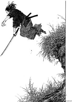 Vagabond 289 - Read Vagabond 289 Manga Scans Page Free and No Registration required for Vagabond 289 Sketch Manga, Manga Drawing, Manga Art, Manga Vagabond, Manga Anime, Inoue Takehiko, Shadow Warrior, Japanese Illustration, Musashi