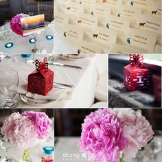 [ Peonies Wedding Flowers Roses Hydrangeas Jordans Wedding 22 ] - Best Free Home Design Idea & Inspiration Peonies Wedding Centerpieces, Wedding Flowers, Wedding Table, Wedding Favors, Wedding Ideas, Peony Flower, Bride Bouquets, Pink Peonies, Party Gifts