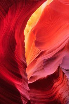 Awe-inspiring images by award-winning photographer Peter Lik. via From Up North Peter Lik's website Peter Lik Photography, Fine Art Photography, Landscape Photography, Stunning Photography, Road Trip Usa, Fine Art Gallery, Natural World, Antelope Canyon, Beautiful